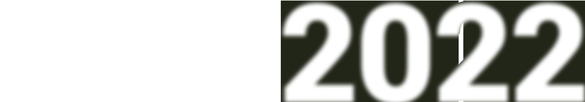 MSS2022